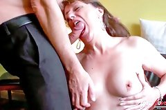 asshole,babes,boobs,busty,closeup,dildo,fingering,husband,jerk,joi,mature,milf,mom,off,orgasm,pov,redhead,wife,
