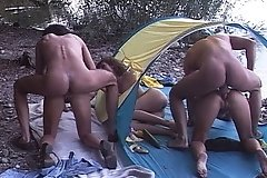 amateur,anal,bang,beach,cock,doggy,gang,german,group,milf,orgy,outdoor,parties,party,