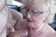 amateur,asshole,bbw,blowjob,boobs,closeup,cock,dirty,granny,mature,messy,old,phat,suck,sucking,sucks,young,