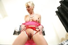 asshole,boobs,british,closeup,cougar,dildo,english,fun,gilf,granny,lady,mature,milf,mom,old,older,pussy,solo,woman,women,